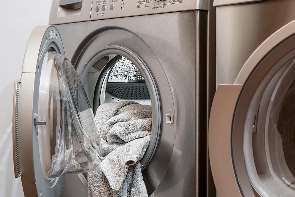 ventajas-comprar-secadora-1