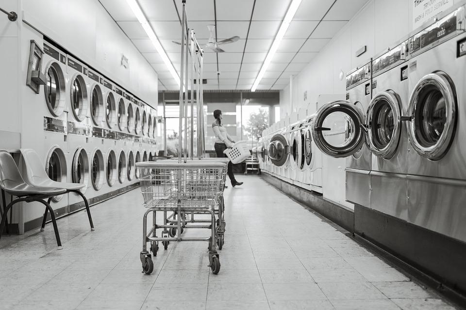ventajas comprar secadora 2