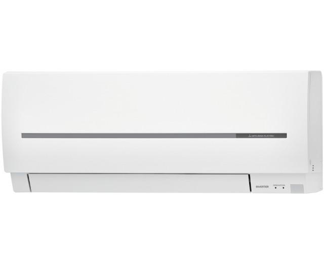 Instalación aire acondicionado en casa 2