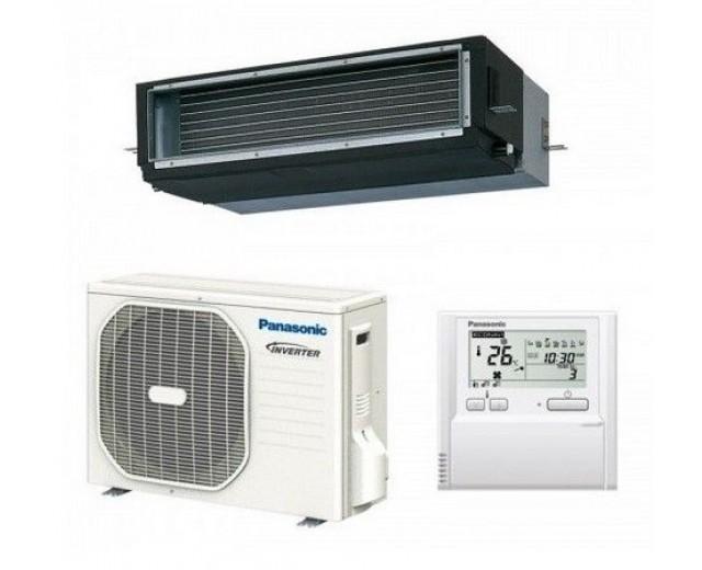 Instalación aire acondicionado en casa 1
