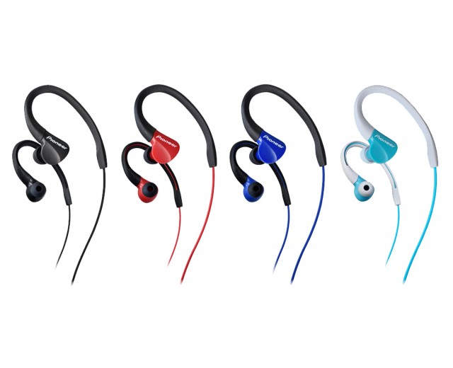 ¿Auriculares de gancho de oreja o auriculares de diadema?