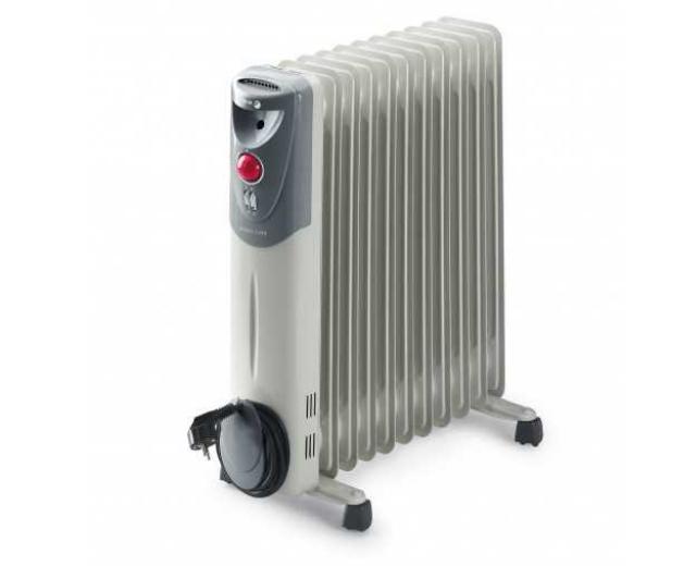 Sistemas de calefacción 2