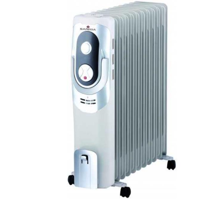 Sistemas de calefacción 4