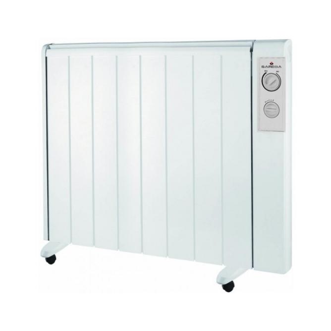 Sistemas de calefacción 3