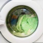 lavadoras-secadoras