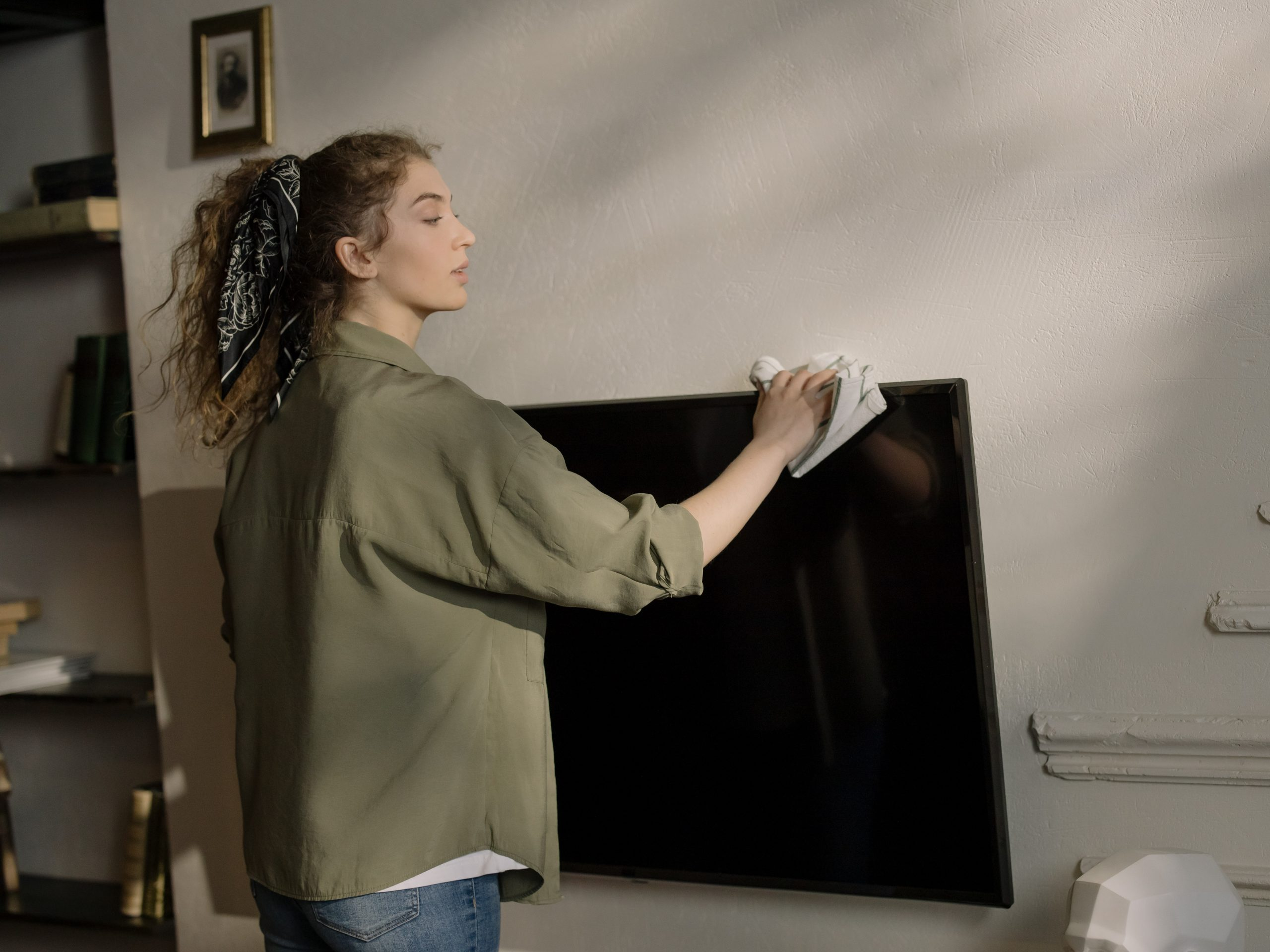 Guía de compra: Elegir el mejor televisor